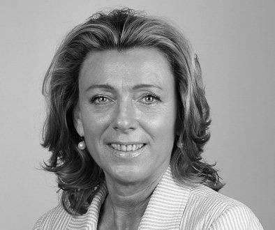Konstanze Schmidt Agentur proFact