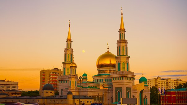 moscow-cathedral-mosque-1483524__340