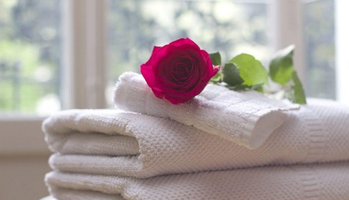 towel-759980__340