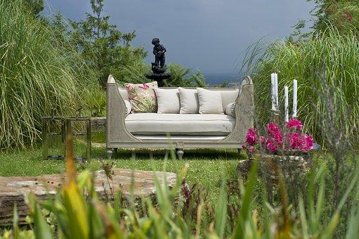 armchair-2446560__340