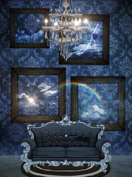 wallpaper-687257